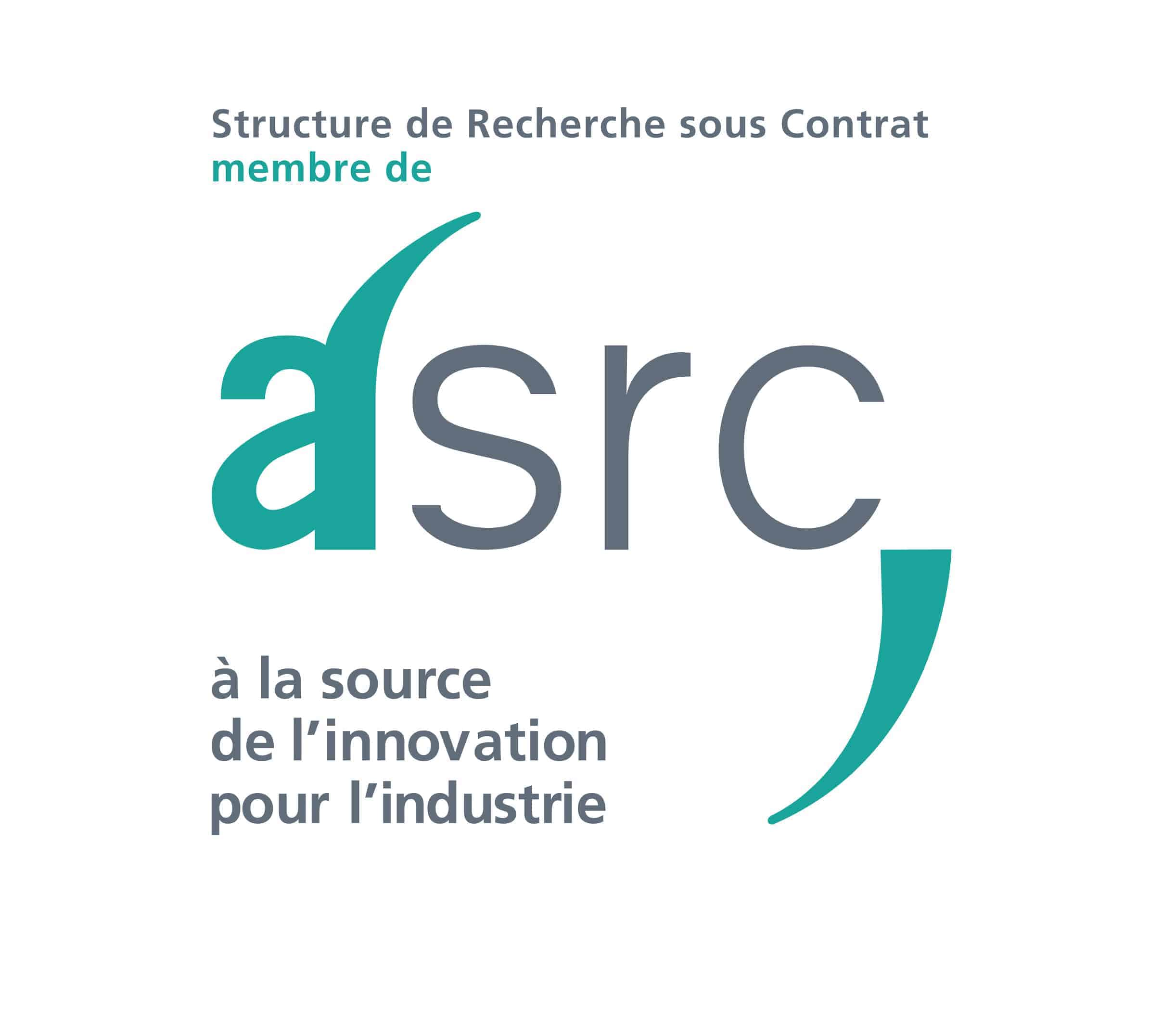 MESR_logo