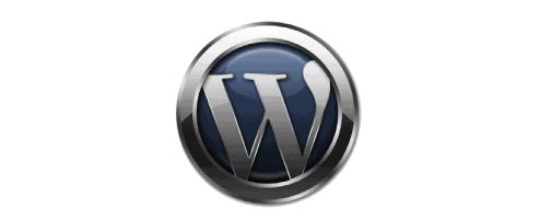 New responsive web site